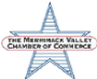 The Merrimack Valley Chamber of Commerce